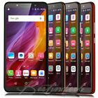 """Touch 6.0"""" Ram 2gb Unlocked Android Mobile Smart Phone Quad Core 16gb Hd Phablet"""