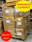 50 ITEMS FOR RESALE WHOLESALE JOB LOT IDEAL FOR CAR BOOT SALE EBAY AND MARKETS