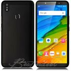 2019 New Android 8.1 DuaL SIM 4Core Smartphone 6* Unlocked 8GB AT&T Cell Phone