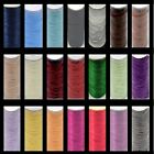 Buy 3 Get 3 Free 10m 0.5mm - 0.8mm Korea Polyester Waxed Cord - Jewellery Making
