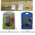 LIP1522 Battery for PS4 Original Or PS4 Slim Pro Wireless Dual Shock Controller