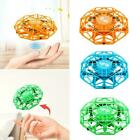 Mini-Drones-360-Rotating-Smart-Mini-UFO-Drone-for-Kids-Flying-Toys-Xmas-Toy-USA