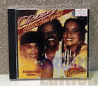 Odyssey: Native New Yorker [BMG] CD Anthology (1990) Disco, Funk [DEd]
