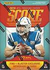 2019 Score Football Base set VETS AND ROOKIES 1 440 complete your set NFL Cards
