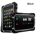 "4G Tablet PC LTE HUGEROCK T70 Rugged Smartphone NFC 7"" Quad core Waterproof NEW"