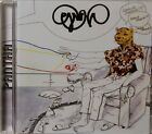 Pantha-Doway Do Dowy Do Austalian prog jazz cd