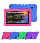 Xgody+9+INCH+KIDS+TABLET+PC+16G+ANDROID+QUAD-CORE+6.0+BLUETOOTH+DUAL+CAMERA+WIFI