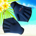 Kyпить Adult Neoprene-Swim Webbed Gloves Training Fins Paddle Hand Diving Surfing Glove на еВаy.соm