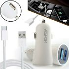 iPhone Car Charger [CE Certified] Lighting Car Charger for iPhone 11 Pro Max 8 7