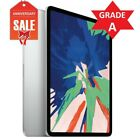 Apple iPad Pro 64GB 256GB 512GB 1TB, Wi-Fi, 11in - Space Gray or Silver