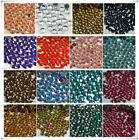 Kyпить 1440 PCS DMC Iron On Crystal Rhinestones Colors SS4 SS6 SS10 SS16 SS20 на еВаy.соm