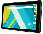 "VENTURER RCA AURA 7 HD 16gb 7"" Android 8.1 Tablet Bluetooth + 64GB Micro SD"