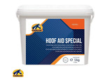 CAVALOR HOOF AID SPECIALCare Supplement Increase Growth & Improves Quality 5Kgs