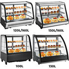Kyпить Countertop Bakery Display Case Commercial Refrigerated Display with Auto Defrost на еВаy.соm