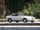 1991+Acura+Legend+California+Car+No+Rust+Low+Miles+Family+Owned