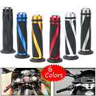 "NEW Motorcycle 7/8"" Hand Grips Handle Bar For Yamaha YZF R6 2006 2007 2008 2005 $10.58 USD on eBay"