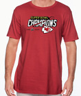 Kansas City Chiefs Super Bowl LIV Champions Logo NFL Team Shirt Jersey Shirt KC $13.5 USD on eBay