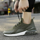 Mens Womens Running Trainers Sports Shoes Fitness Gym Casual Athletic Sneakers