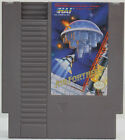 .NES.' | '.Air Fortress.