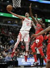 275331 Gerald Green Houston Rockets NBA Basketball DECOR PRINT POSTER CA on eBay