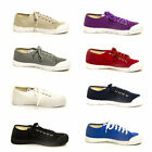 SPRING COURT Men's Canvas G2 Lo Cut M Sneakers NEW