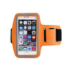 Sports Running Yoga Gym Armband Arm Band Case Cover Holder For Mobile PhonEW