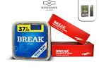 Kyпить Break Volumentabak Blue Tabak Box 250g mit Break Hülsen / IHRE WAHL & Extras на еВаy.соm