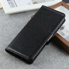 Luxury Wallet Leather Flip Cover Case For Nokia 2.3 7.2 6.2 4.2 3.2 2.2 6.1 5.1