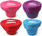 Equilibrium BUCKET COSY Tough Padded Insulated Fabric Cover Pink/Purple/Red/Blue