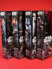 Star Wars Rogue One Action Figures Rebel Alliance Imperial Army Disney NEW $18.95 USD on eBay