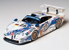 TAMIYA PORSCHE BOXSTER GT2 911 CARRERA 959 plastic model assembly kits 1:24th