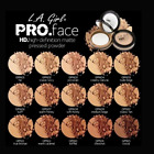 Kyпить L.A. GIRL Pro Face Matte Pressed Powder You Choose Shades New in Box на еВаy.соm
