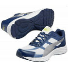 Puma Mens Trainers Expedite Mens Running Shoes 1st Class Post