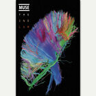 273409 simulation theory the 2nd law muse music albums wall print poster fr