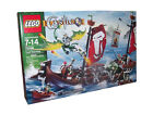 LEGO BRAND NEW TROLL WARSHIP #7048 FREE SHIP USA ONLY image