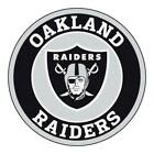 NFL Football Cards Oakland / L.A. / L.V. Raiders Stars Inert Cards $0.99 USD on eBay