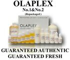 Kyпить OLAPLEX No 1 & No 2 TRAVELING STYLIST & DIY HOME KIT (REPACKAGED) Fast Shipping на еВаy.соm