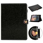 For Amazon Kindle 2019 10th Generation Smart PU Leather Magnetic Flip Case Cover