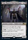MTG Core Set 2021 Rare Choose Your Card Magic the Gathering