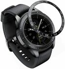 Metal Bezel Ring Anti Scratch Cover for Samsung Galaxy Watch 42mm/Gear S2