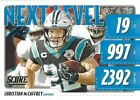 2020 Panini Score NFL Football Inserts Complete Your Set $1.25 USD on eBay
