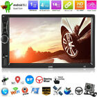 2 DIN Android 9.1 Car Stereo 7