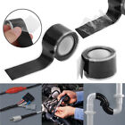 Self Fusing Silicone Performance Repair Tape Bonding Rescue Wire Hose TaKH wp