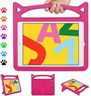 New iPad 10.2 2019 Kids Case Covers stand for Apple iPad 10.2 inch Latest Model