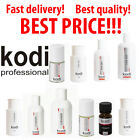 SALE!!! Kodi Professional Ultrabond Nail fresher Tips off Cleanser Primer Magnet