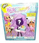 HAIRDORABLES Series 3 Big Hair Don't Care! YOU PICK THE DOLL Ages 3+ NEW SEALED