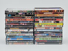 USED Movie DVDs - Variety $2.0 USD on eBay