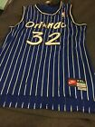 SHAQ - Orlando #32 Jersey - Blue - NWT - Ships Immed from MN on eBay