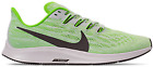 Nike Air Zoom Pegasus 36 Phantom Electric Green AQ2203 003 Sneakers   ALL SIZES