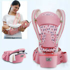 Kyпить BABY CARRIER BAG BACKPACK MULTIFUNCTIONAL CONVERTIBLE for NEWBORN BABY CARRIER на еВаy.соm